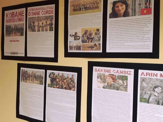 assemblea Rojava (7)