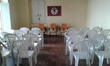 assemblea Rojava (8)