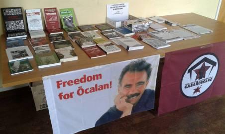 assemblea Rojava (9)